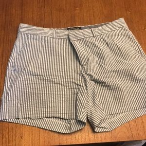 Banana Republic Shorts